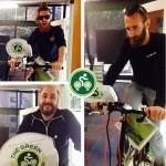 zipcar ecocharger photo