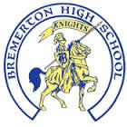 Bremerton High School