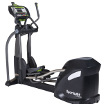 Grid Tied Fitness Equipment