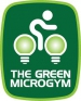 The Green Microgym: Electricity-Generating Fitness Equipment