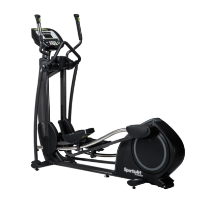 SportsArt Light Comm Elliptical
