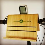 Green Microcycle Read and Ride 2016-02