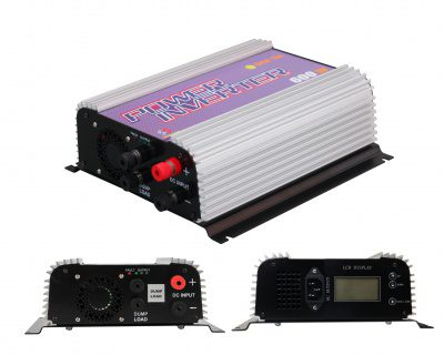NEW 600 watt grid tie inverter kit__1458762348_24.27.189.4