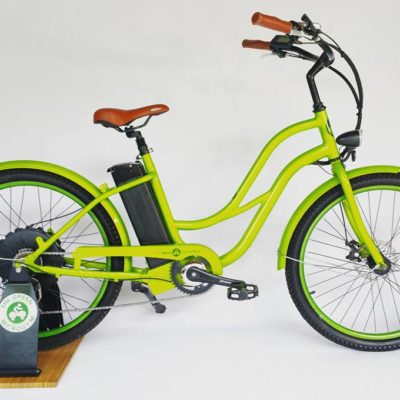 GreenMicrocyclePlus010