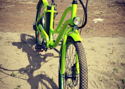 GreenMicrocyclePlus014