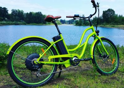 GreenMicrocyclePlus015