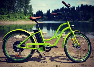 GreenMicrocyclePlus017
